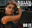 Do It (International Version)/Nelly Furtado