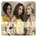 About You Now (Radio Edit)/Sugababes