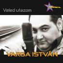 Veled Utazom/Varga István