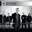 3 Doors Down/3 Doors Down