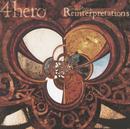 Two Pages Reinterpretations/4hero
