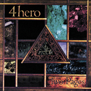 HERO/TWO PAGES/4hero