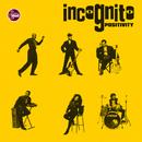Positivity/Incognito