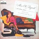 インバイト・ユー・トゥ・リッスン・/エラ/Ella Fitzgerald