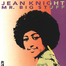 Mr. Big Stuff/Jean Knight