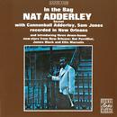 イン・ザ・バッグ+2/Nat Adderley Sextet