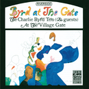 Byrd At The Gate/The Charlie Byrd Trio