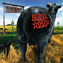 Dude Ranch/blink-182