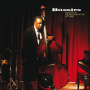 Bassics: The Best Of The Ray Brown Trio (1977-2000)/Ray Brown