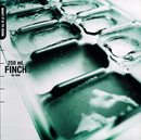 What It Is To Burn/Finch
