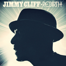 Rebirth/JIMMY CLIFF