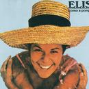 Elis, Como E Porque/Elis Regina
