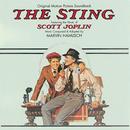 The Sting/Marvin Hamlisch