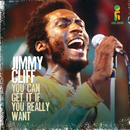 You Can Get It If You Really Want/Jimmy Cliff