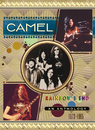 Rainbow's End – A Camel Anthology 1973 – 1985/Camel