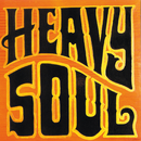 Heavy Soul/Paul Weller