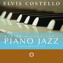 Marian McPartland's Piano Jazz Radio Broadcast/Marian McPartland, Elvis Costello