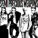 Semi Precious Weapons EP/Semi Precious Weapons