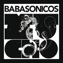 Mucho/Babasonicos