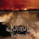 For the Revolution/Kalmah