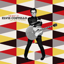 The Best Of The First 10 Years/Elvis Costello & The Attractions