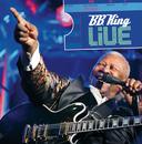 Live/B. B. King
