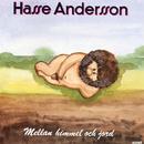 Mellan himmel och jord/Hasse Andersson