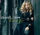 Love Is Free/Sheryl Crow