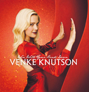 Win With Your Hands Down/Venke Knutson
