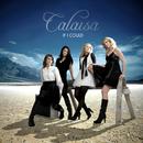 If I Could/Calaisa