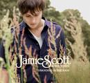 Standing In The Rain/Jamie Scott & The Town