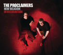 New Religion / In Recognition/The Proclaimers