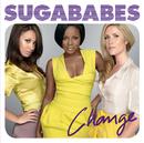 Change (INT Maxi)/Sugababes