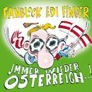 Immer wieder Österreich/Fanblock Edi Finger