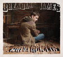 The Day Is Brave/Brendan James