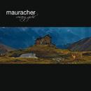 Rosary Girls/Mauracher
