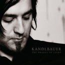 The Shades Of Light/Daniel Kandlbauer