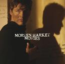 Movies/Morten Harket