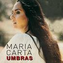 Umbras (Remastered)/Maria Carta