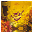 Family (e-single)/The National Bank