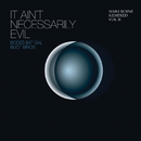 It Ain't Necessarily Evil (Mari Boine Remixed Vol II)/Mari Boine