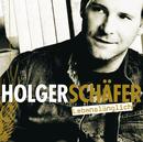 Lebenslänglich/Holger Schäfer