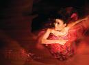 Dong Jing Tie Ta Xia gulugulu (Digital Only)/You Er Fei Wen