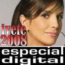 Ivete Sangalo 2008/Ivete Sangalo
