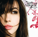 Don't Look Away/Kate Voegele