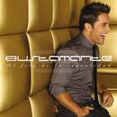 Al Filo De La Irrealidad (Deluxe Version)/Bustamante