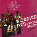 Poptakes/Worried Men Skiffle Group