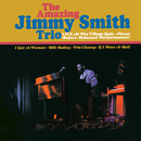 Live At The Village Gate/Jimmy Smith