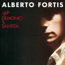 Tra Demonio E Santità (Remastered)/Alberto Fortis