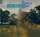 Greensleeves/Klaus Weiss Trio